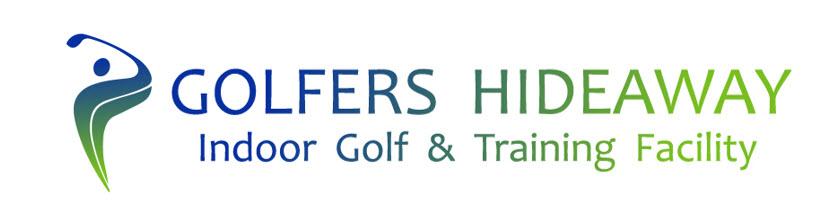 The Golfers Hideaway